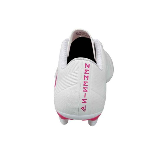 D97990-Adidas Nemeziz Messi 18.4 FxG Football Shoes-5