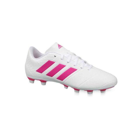 D97990-Adidas Nemeziz Messi 18.4 FxG Football Shoes-6