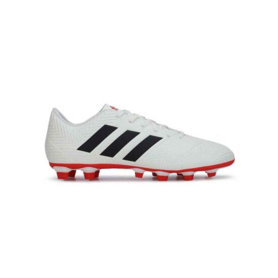 D97992-Adidas Nemeziz 18.4 FxG Football Shoes
