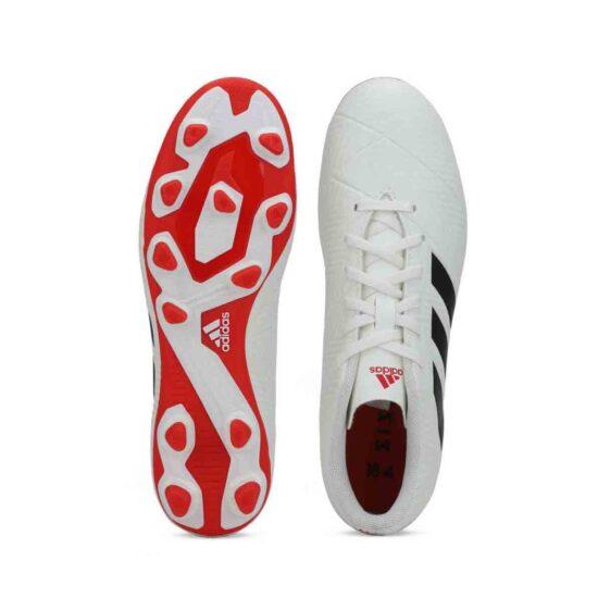 D97992-Adidas Nemeziz 18.4 FxG Football Shoes-2