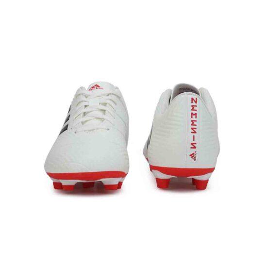 D97992-Adidas Nemeziz 18.4 FxG Football Shoes-3