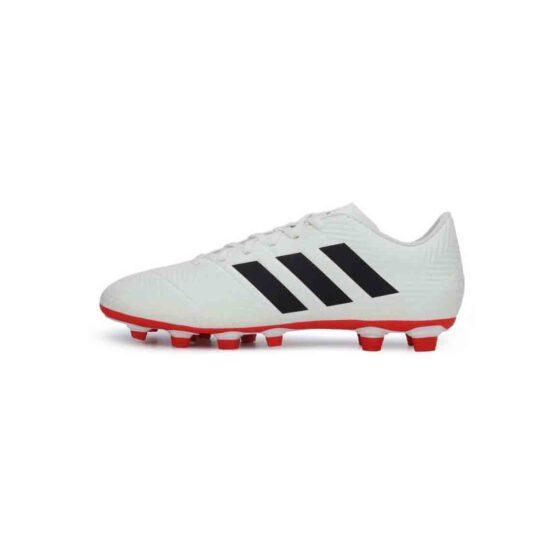 D97992-Adidas Nemeziz 18.4 FxG Football Shoes-4