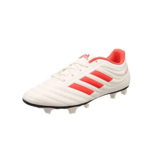 D98067-Adidas Copa 19.4 FG Football Shoes-2