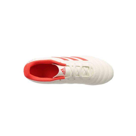 D98067-Adidas Copa 19.4 FG Football Shoes-3