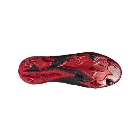 DB2012-Adidas Predator 18+ FG Football Shoes-2