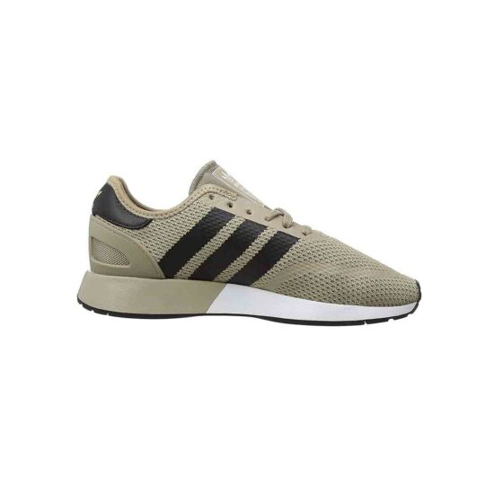 b37955-adidas originals N-5923 shoes