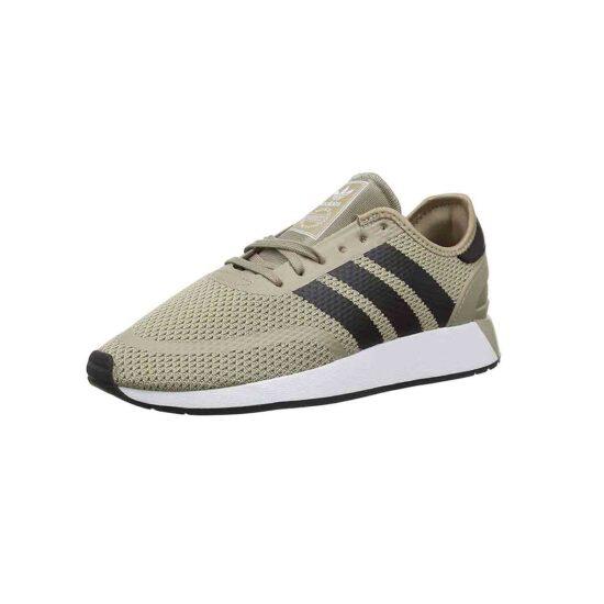 B37955-Adidas Originals N-5923 Shoes-2