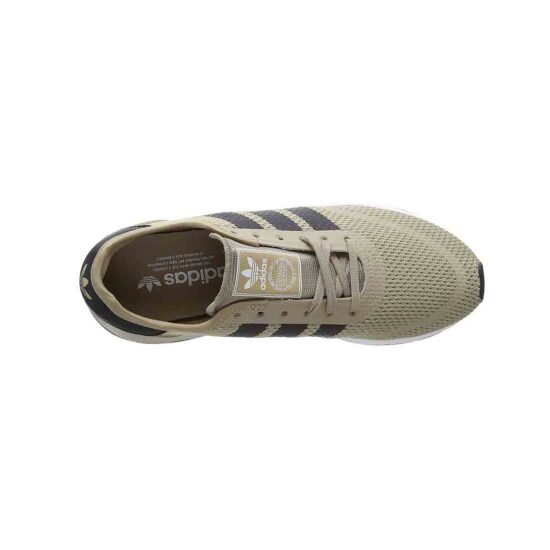 B37955-Adidas Originals N-5923 Shoes-3