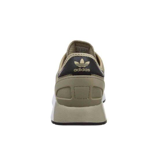 B37955-Adidas Originals N-5923 Shoes-5