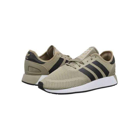 B37955-Adidas Originals N-5923 Shoes-7