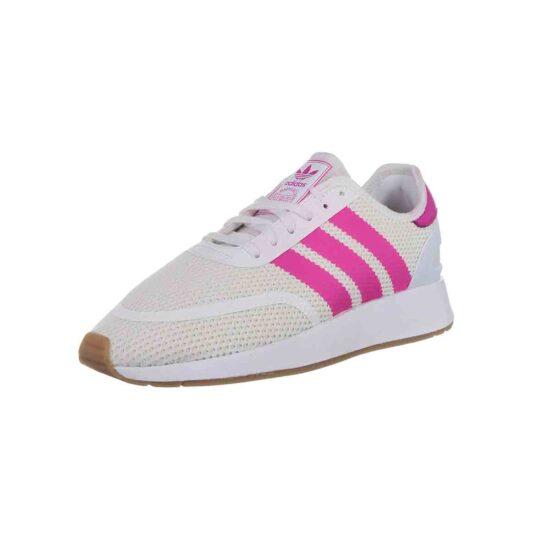 CG6477-Adidas Originals INIKI N-5923 W Shoes -2