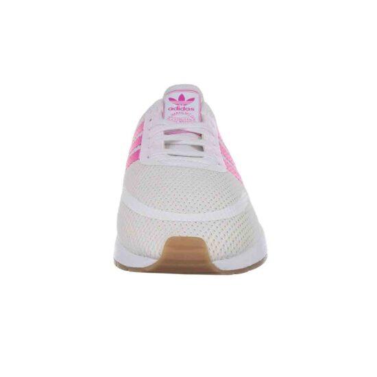 CG6477-Adidas Originals INIKI N-5923 W Shoes -4
