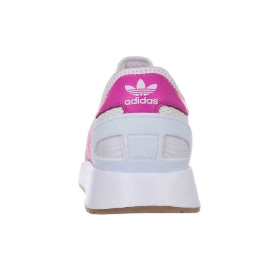 CG6477-Adidas Originals INIKI N-5923 W Shoes -5
