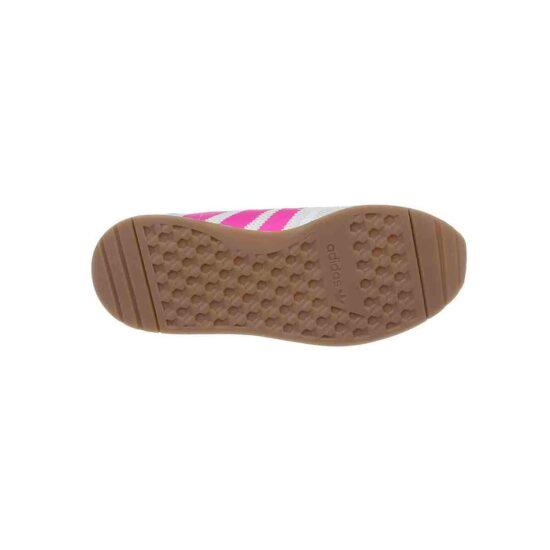 CG6477-Adidas Originals INIKI N-5923 W Shoes -6