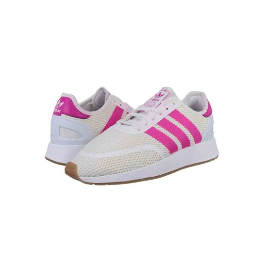 CG6477-Adidas Originals INIKI N-5923 W Shoes