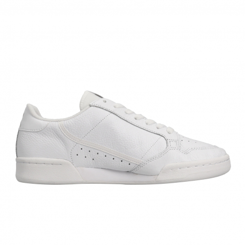 CG7120-Adidas Originals Continental 80 Shoes-2