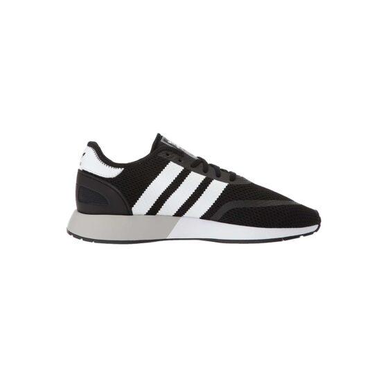 CQ2337-Adidas Originals INIKI N-5923 Shoes