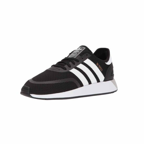 CQ2337-Adidas Originals INIKI N-5923 Shoes-2