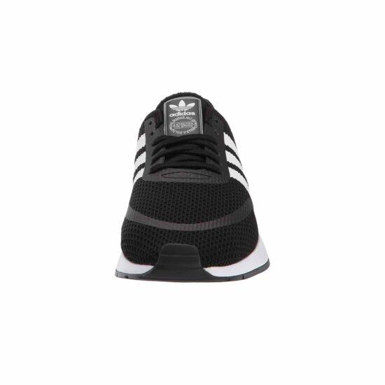 CQ2337-Adidas Originals INIKI N-5923 Shoes-4