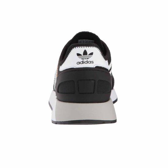 CQ2337-Adidas Originals INIKI N-5923 Shoes-5