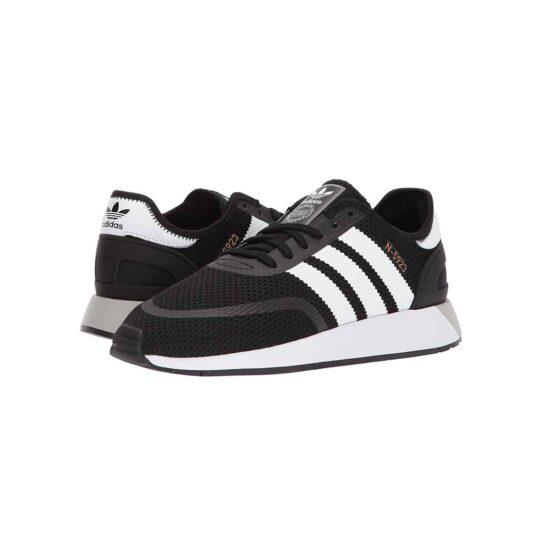 CQ2337-Adidas Originals INIKI N-5923 Shoes-7