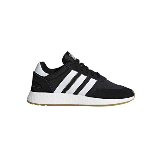 D97344-Adidas Originals INIKI I-5923 Shoes