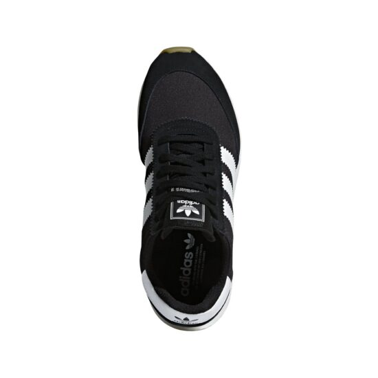 D97344-Adidas Originals INIKI I-5923 Shoes-2