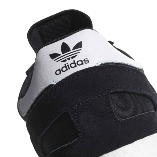 D97344-Adidas Originals INIKI I-5923 Shoes-4
