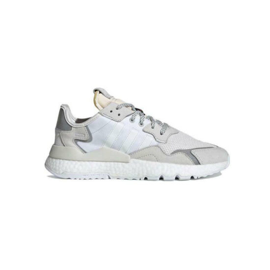 EE5855-Adidas Originals Nite Jogger Shoes