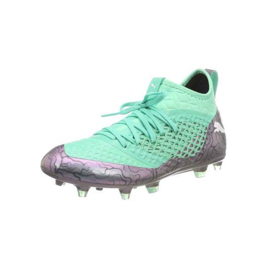 10483201-Puma Future 2.3 NETFIT FG AG Football Shoes -2