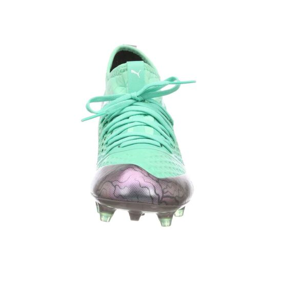 10483201-Puma Future 2.3 NETFIT FG AG Football Shoes -3