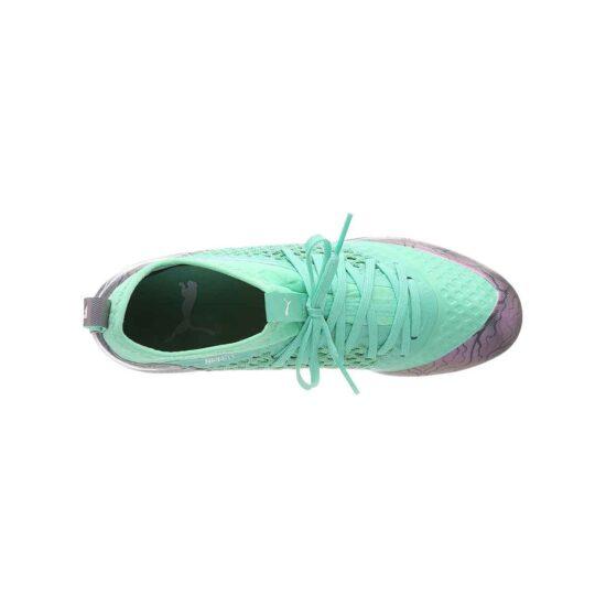 10483201-Puma Future 2.3 NETFIT FG AG Football Shoes -6