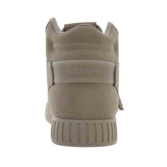 BY3633-Adidas Tubular Invadar Strap Shoes-6