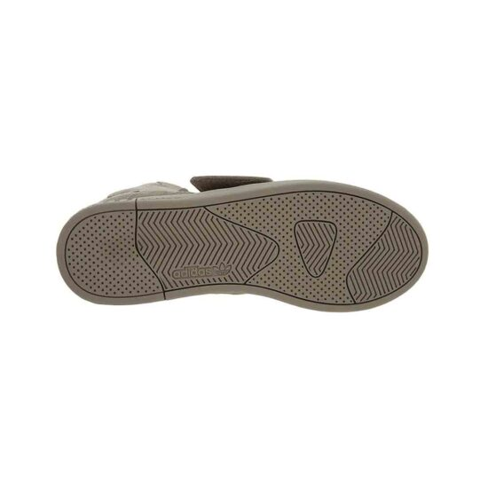 BY3633-Adidas Tubular Invadar Strap Shoes-7