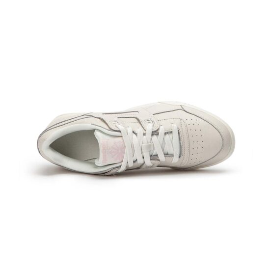 CN4610-Reebok Classic Workout LO Plus Shoes-4