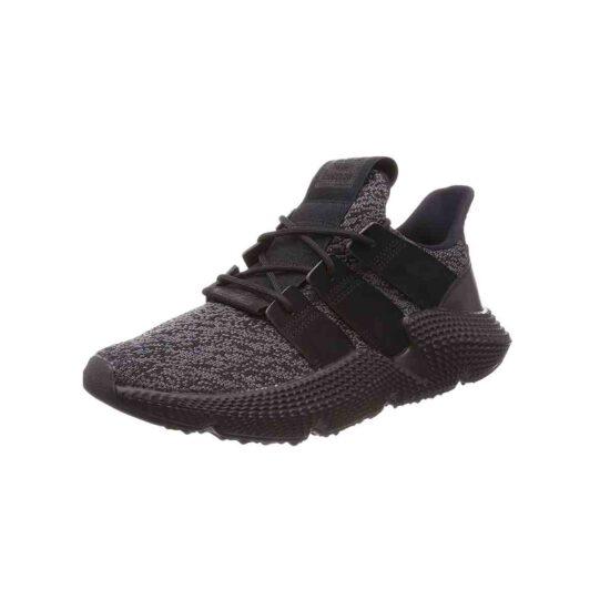 CQ2126-Adidas Originals Prophere Shoes-2