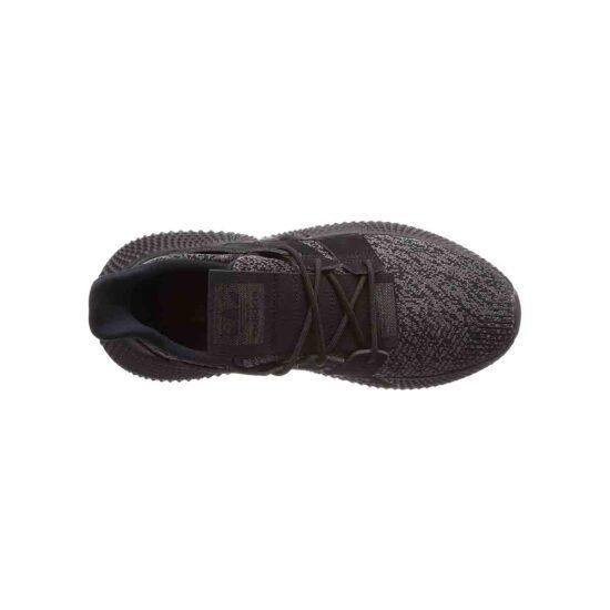 CQ2126-Adidas Originals Prophere Shoes-3