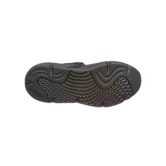 CQ2126-Adidas Originals Prophere Shoes-4
