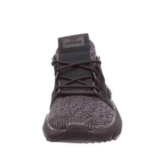 CQ2126-Adidas Originals Prophere Shoes-5