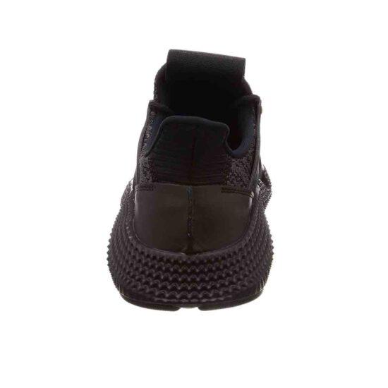 CQ2126-Adidas Originals Prophere Shoes-6