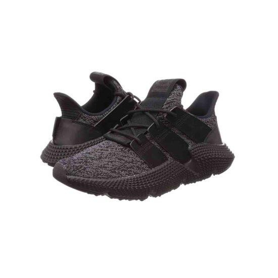 CQ2126-Adidas Originals Prophere Shoes-7