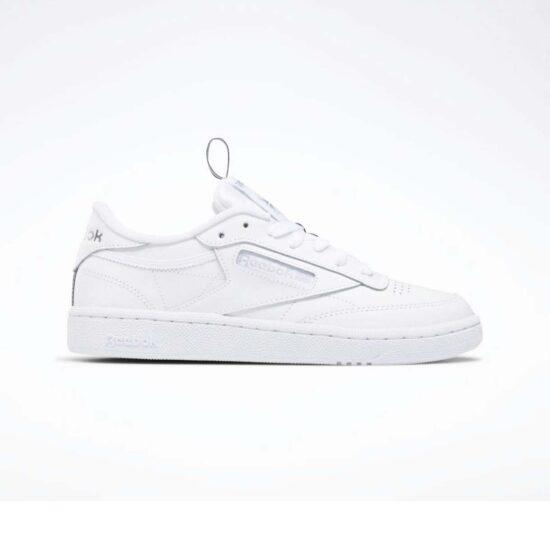 EG5258-Reebok Classic Club C 85 MU Shoes
