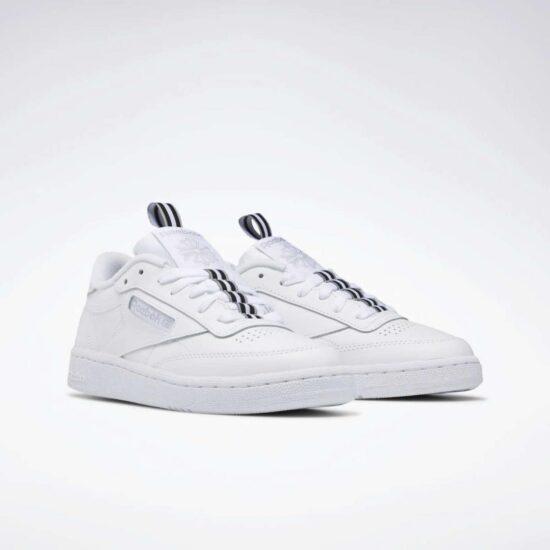 EG5258-Reebok Classic Club C 85 MU Shoes -2