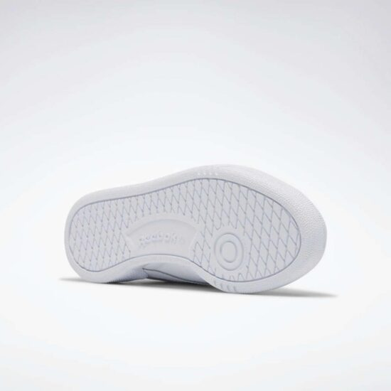 EG5258-Reebok Classic Club C 85 MU Shoes -4