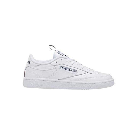 EG5264-Reebok Classic Club C 85 MU Shoes