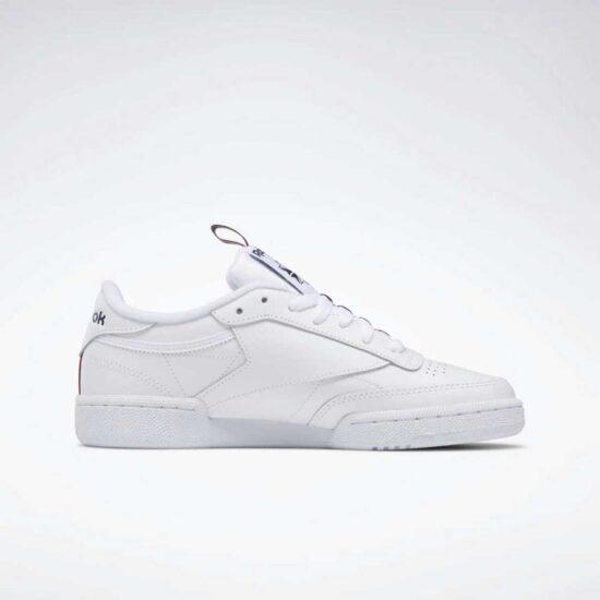 EG5264-Reebok Classic Club C 85 MU Shoes -4
