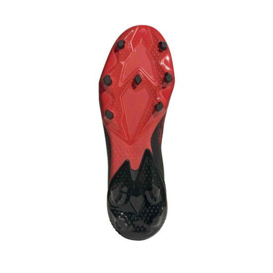 EE9555-Adidas Predator 20.3 FG Football Shoes-4