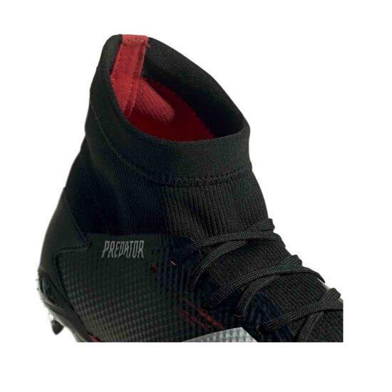 EE9555-Adidas Predator 20.3 FG Football Shoes-5