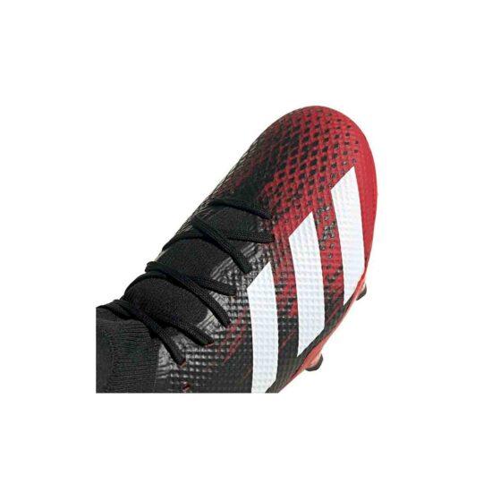 EE9555-Adidas Predator 20.3 FG Football Shoes-6