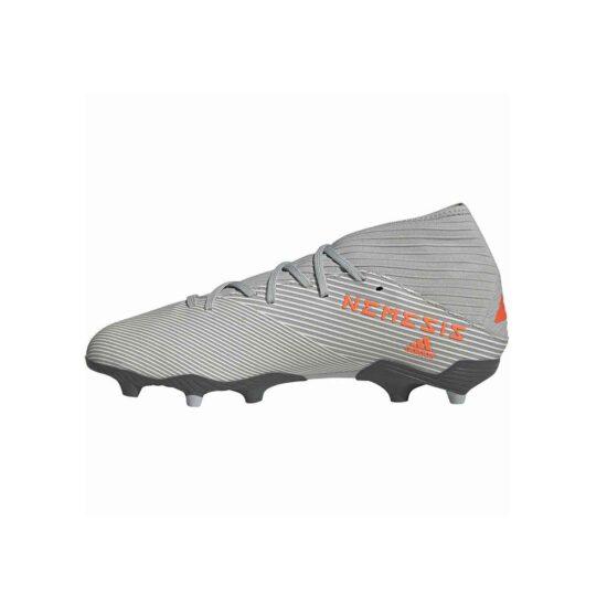 EF8287-Nemeziz 19.3 FG Football Shoes-3